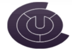 logo Ciuti