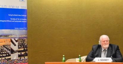 ciuti-forum2013-205