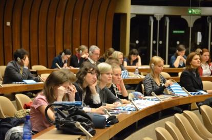 CIUTI-Forum2012s019