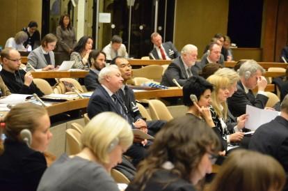 CIUTI-Forum2012s030