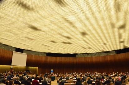 CIUTI-Forum2012s035