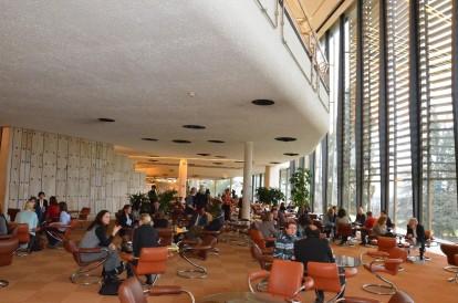CIUTI-Forum2012s075