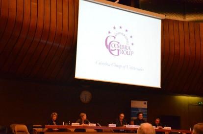 CIUTI-Forum2012s133