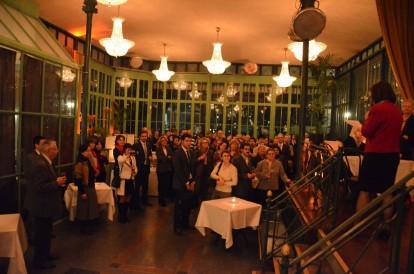 CIUTI-Forum2012s174