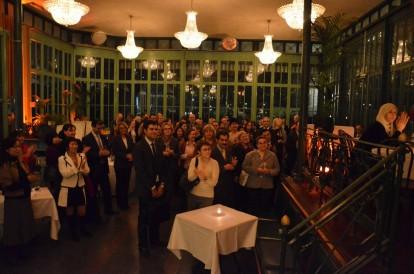 CIUTI-Forum2012s182