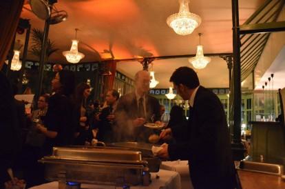 CIUTI-Forum2012s201
