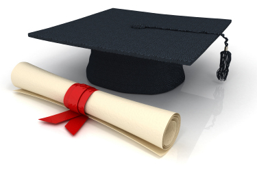 doctorate-degree-online