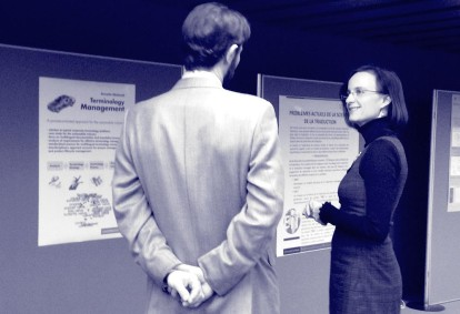 poster-session-aw1
