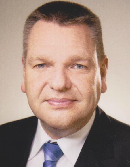 Photo of Rösener