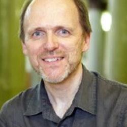 Photo of Munday