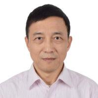 Photo of Hu