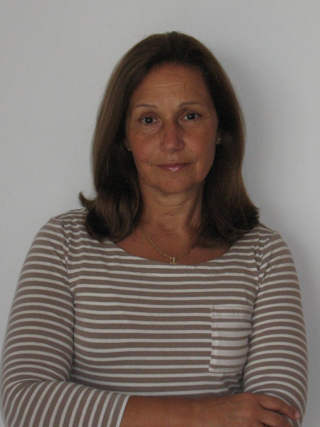 Photo of Angelelli
