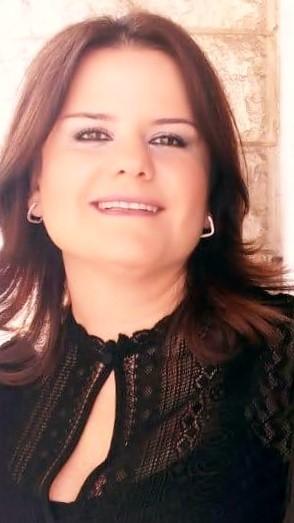 Photo of Al Riachi