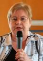 Photo of Baranova