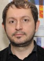 Photo of Gorjanc