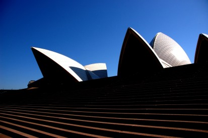 syd opera profile